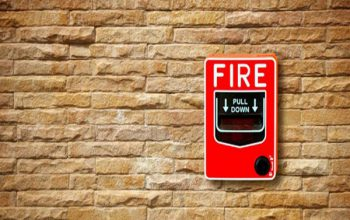 A Comprehensive Guide for Fire Safety and Prevention