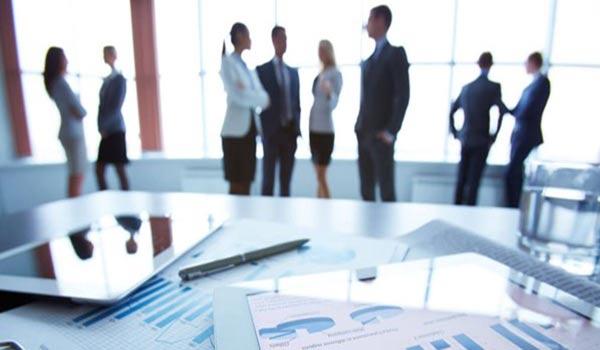 Recruitment Agency Tips
